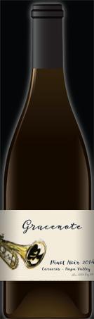 gracenote_web_bottle
